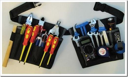 Разновидности оборудования