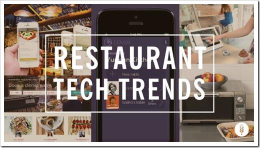 IT-решения для ресторанов