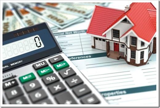Полноценное владение недвижимостью