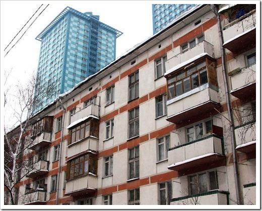 Советы в отношении проверки чистоты недвижимости
