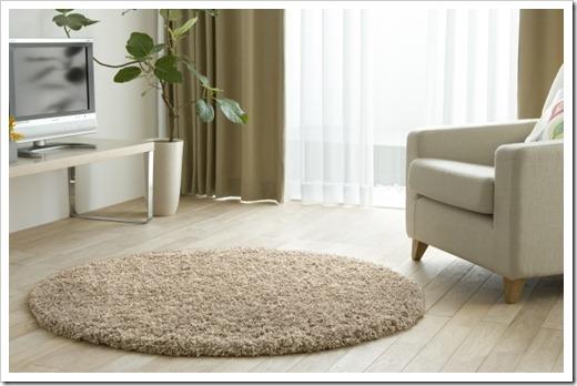 Актуальные расцветки ковров сегодня