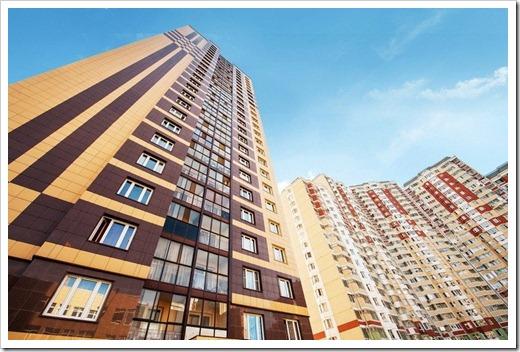 Казахстан – привлекательная страна для инвестиций