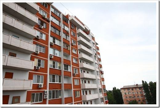 Однокомнатные квартиры для инвестиций