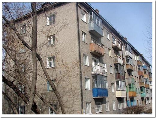 Характеристики, на которые рекомендуется делать упор при выборе недвижимости