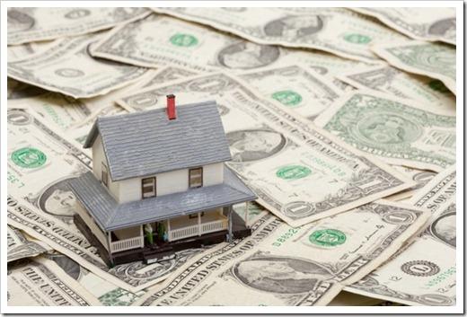 Советы в выборе ипотеки