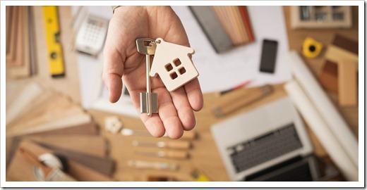 От чего зависят основные характеристики ипотеки?