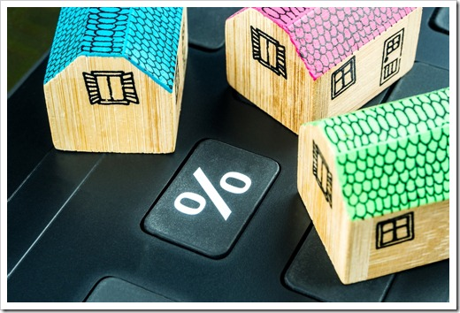 Как сравнивать ипотечные кредиты?