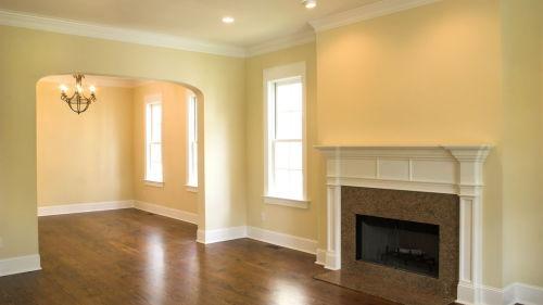 Сколько будет стоить ремонт квартиры под ключ