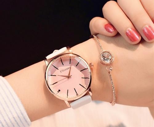 Какие женские часы будут в моде в 2019 г
