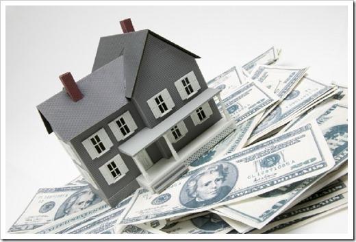 Как продать долг по ипотеке?