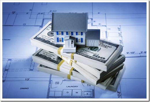 Советы по выбору ипотечного плана