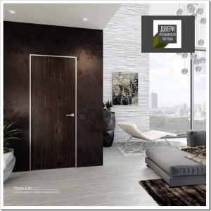 Какие материалы для межкомнатных дверей являются предпочтительными?