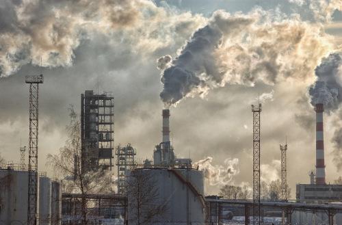 Что такое предельно допустимый выброс