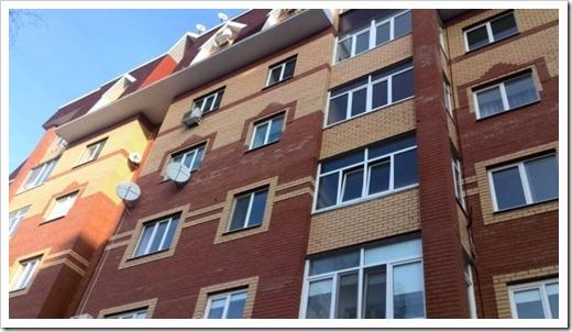Какие характеристики делают квартиру комфортной для проживания?