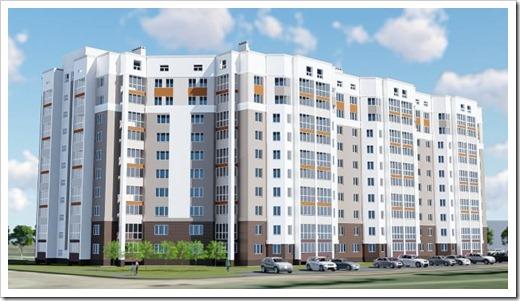 Советы по выбору недвижимости