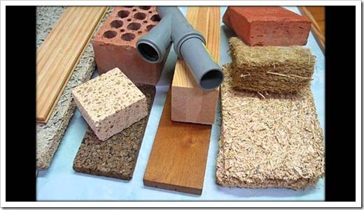 Материалы для строительства дома: какие лучше?