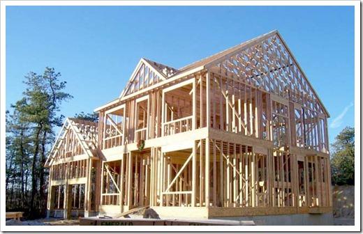 Колосов Хауз: комплексный подход к контролю строительной площадки