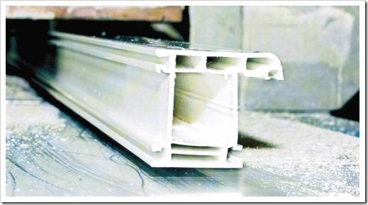 Технические аспекты выбора пластикового остекления