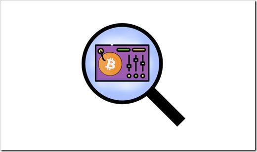 Виды и принцип работы биткоин-миксеров