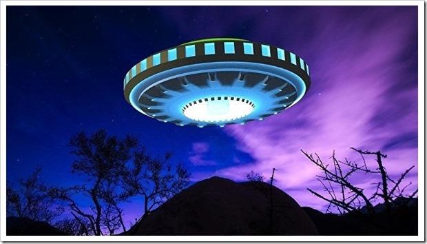 Что такое НЛО – реальность или мистификация?