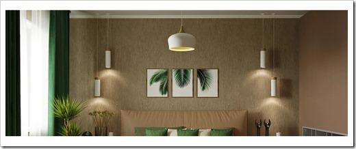 рекомендации по подбору светильников