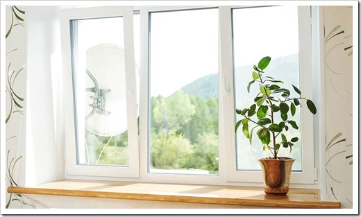 Как оценивать пластиковые окна?