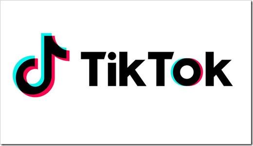 """видео для """"ТикТок"""""""